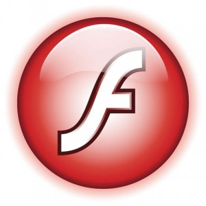 flash sharepoint 2010