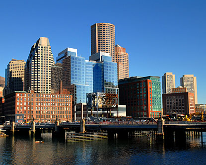 Credit: http://www.careerencore.com/Portals/79503/images/Downtown%20Boston%20Job%20Opportunities-resized-600.jpg